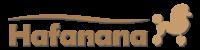 Hafanana